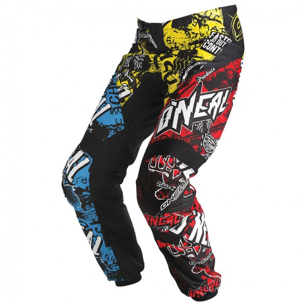 O'Neal - Element Youth Pants - Pantalon de cyclisme