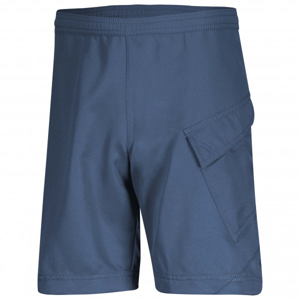 Scott - Shorts Junior Trail 10 Loose Fit With Pad - Radhose