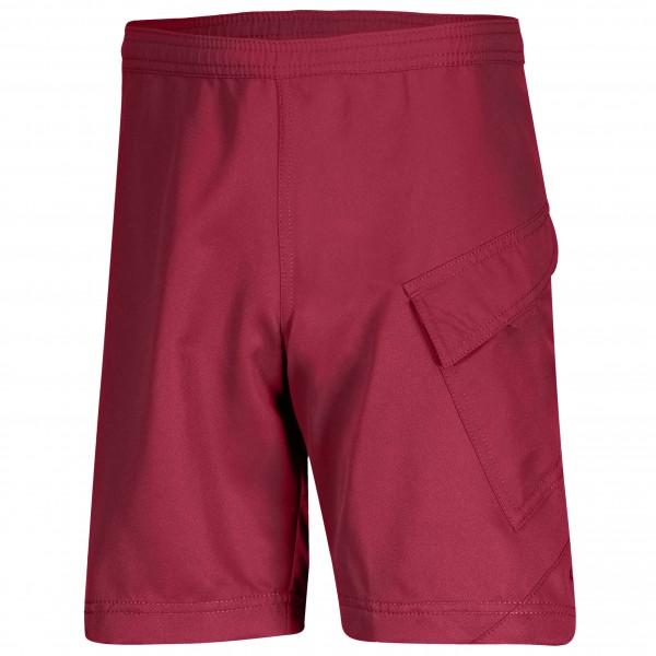 Scott - Shorts Junior Trail 10 Loose Fit With Pad - Fietsbroek