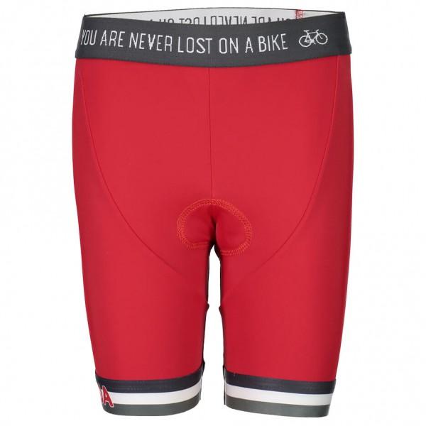 Maloja - Kid's FuschbachB. - Pantaloni da ciclismo