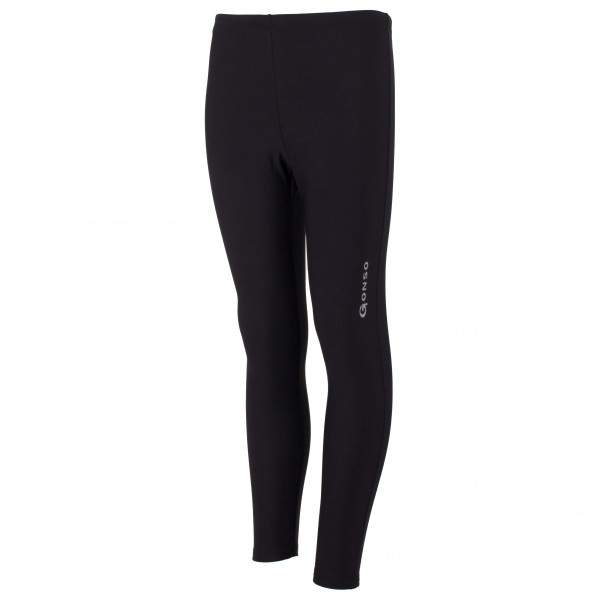 Gonso - Marc Kinder Tights - Cykelbyxa