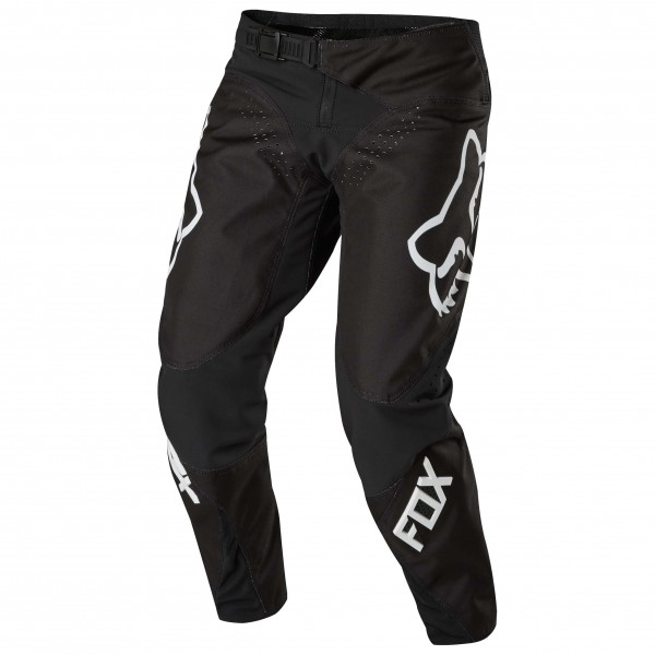 Fox Head - Kid's Demo Pant - Cykelbukser