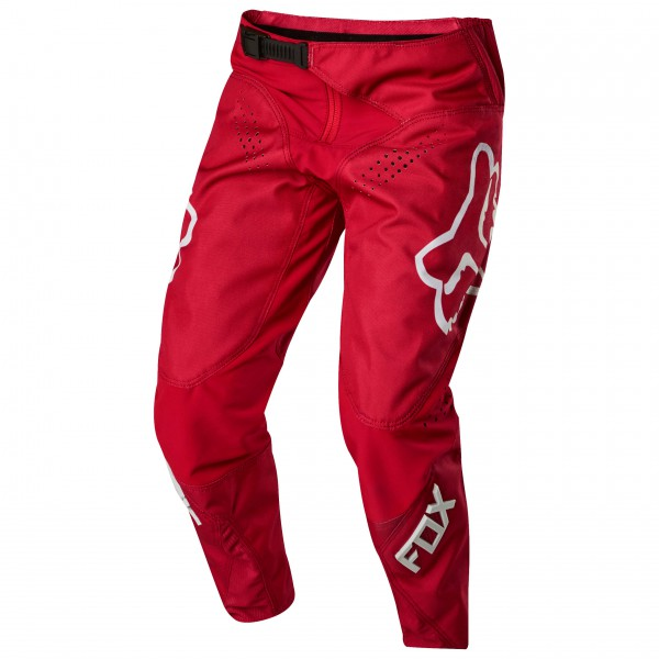 FOX Racing - Kid's Demo Pant - Cykelbyxa
