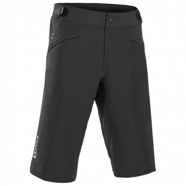 ION - Bikeshorts Scrub Amp Long - Pantalones de ciclismo