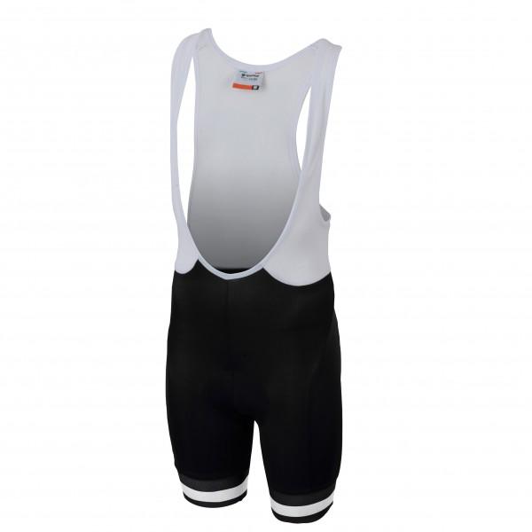 Sportful - Kid's Tour 2.0 Kid Bibshort - Cycling bottoms