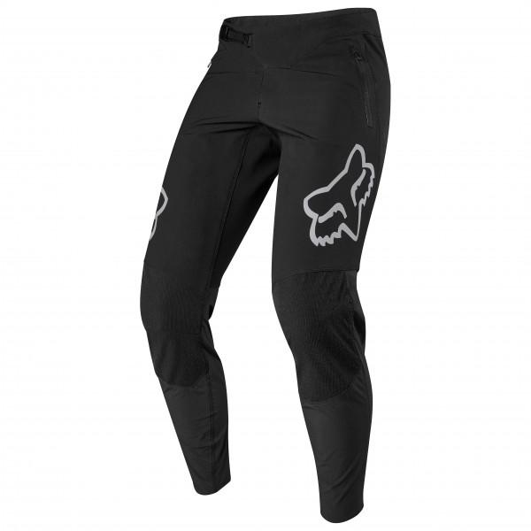 FOX Racing - Kid's Defend Pant - Pantalon de cyclisme