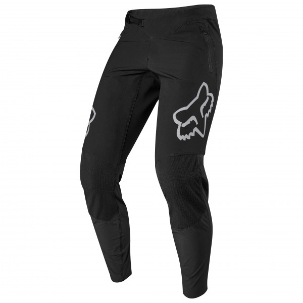 FOX Racing - Kid's Defend Pant - Cycling bottoms