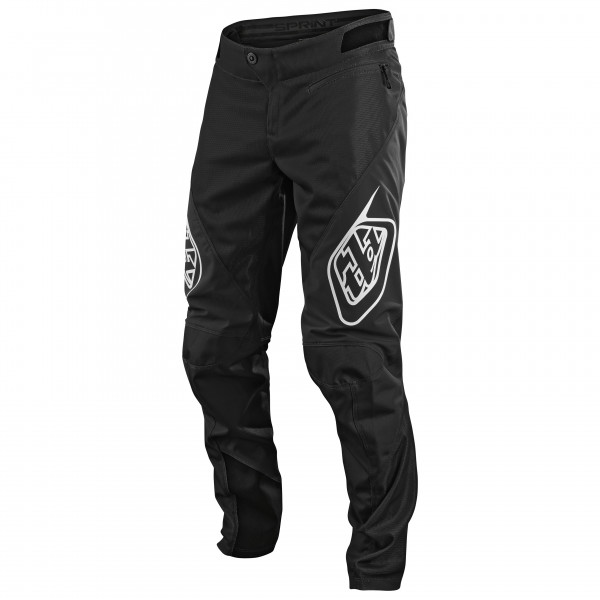 Troy Lee Designs - Kid's Sprint Pant - Pantalones de ciclismo