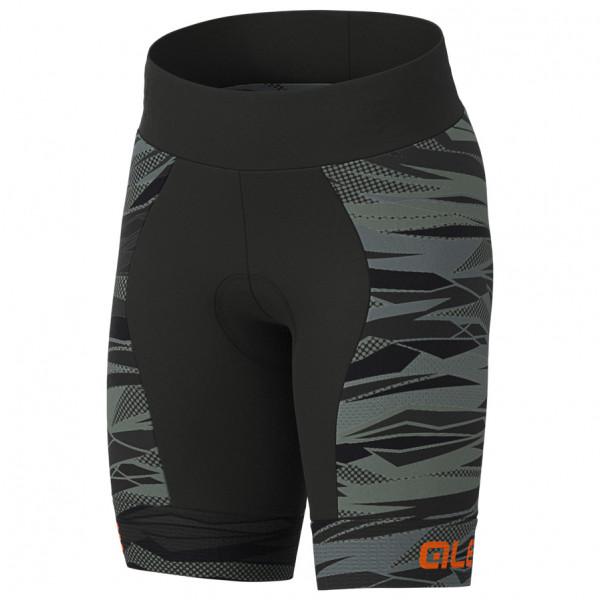 Alé - Kid's Rock Shorts - Pyöräilyhousut