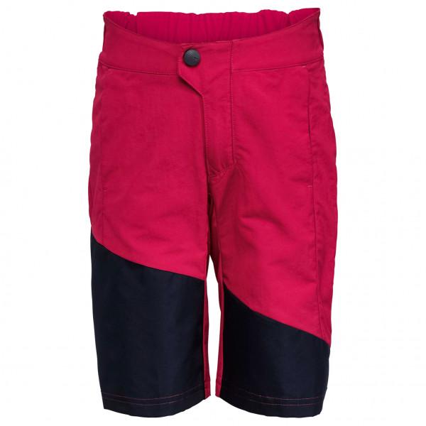 Vaude - Kid's Moab Shorts - Radhose