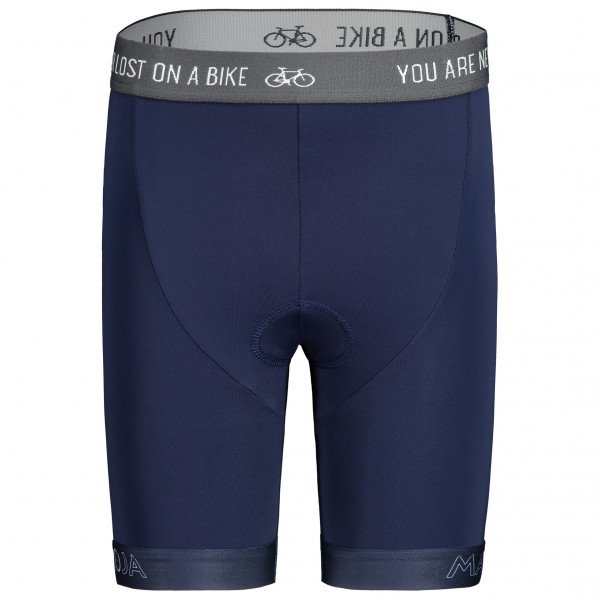 Maloja - Kid's ChavrielB. - Cycling bottoms