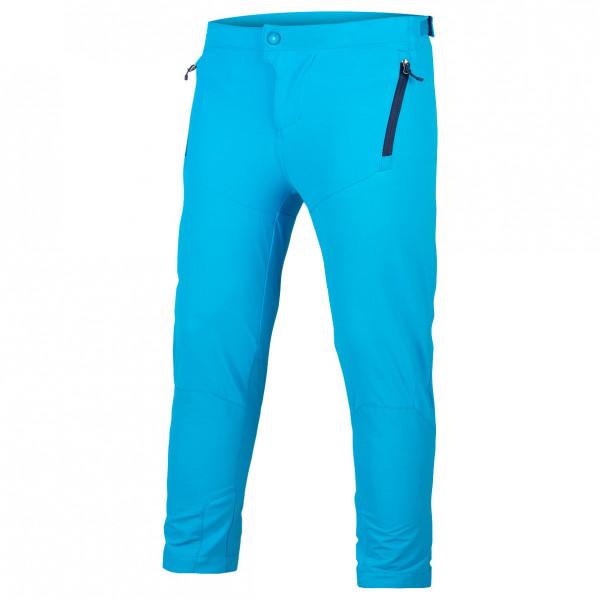 Kid's MT500JR Burner Pants - Cycling bottoms