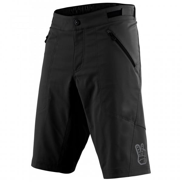 Kid's Skyline Shorts - Cycling bottoms