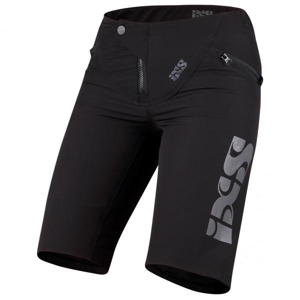 iXS - Trigger Kids Shorts - Cycling bottoms