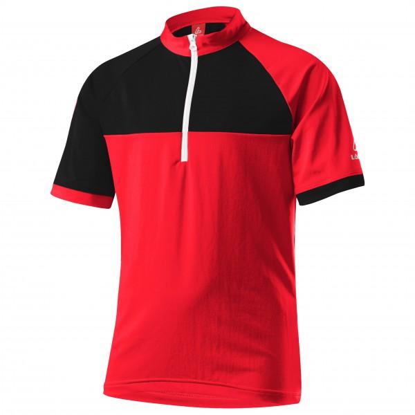 Löffler - Bike Trikot HZ - Cycling jersey