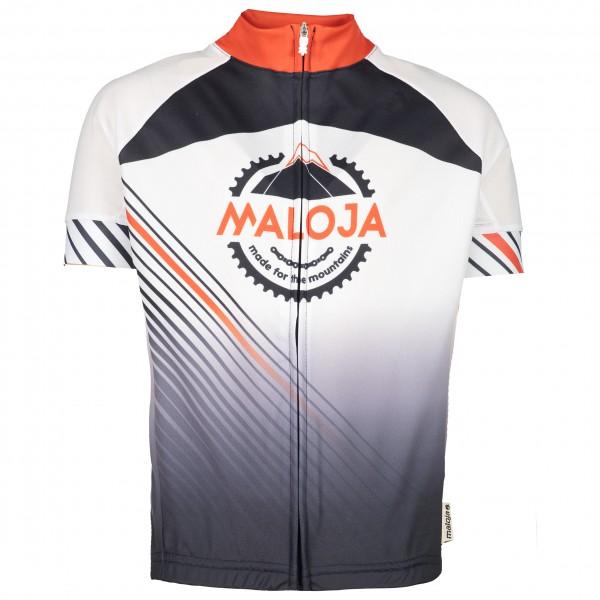Maloja - Kid's NicolaB. - Cykeltrikå