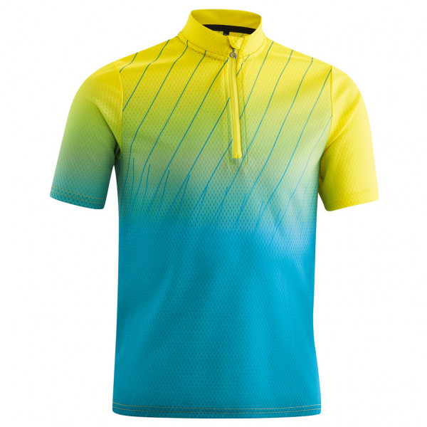 Gonso - Kid's Dany - Cycling jersey