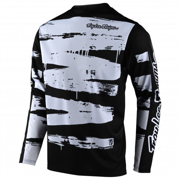 Youth Sprint Jersey - Cycling jersey