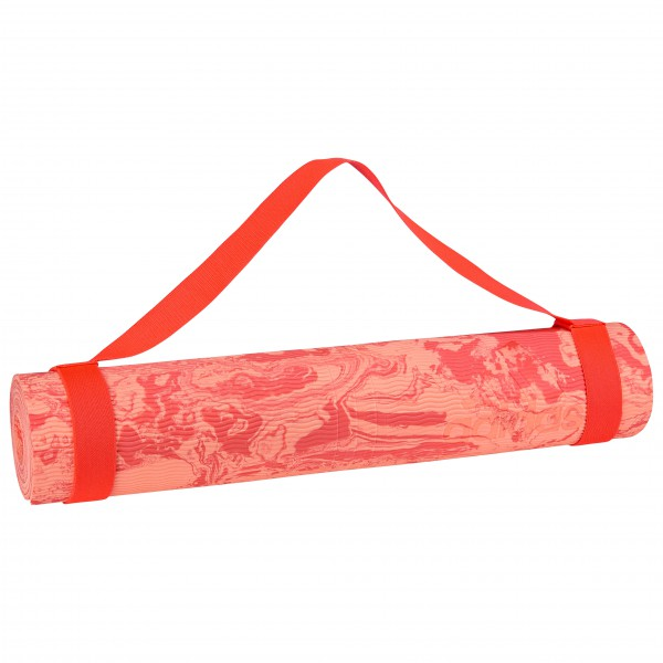 adidas - Yoga Mat Camo - Yoga mat