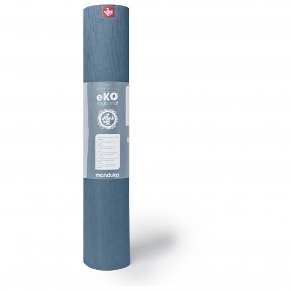 Manduka - eKO 5mm - Tapis de yoga