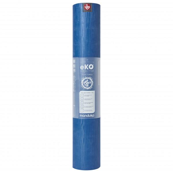 Manduka - eKO 5mm - Esterilla de yoga