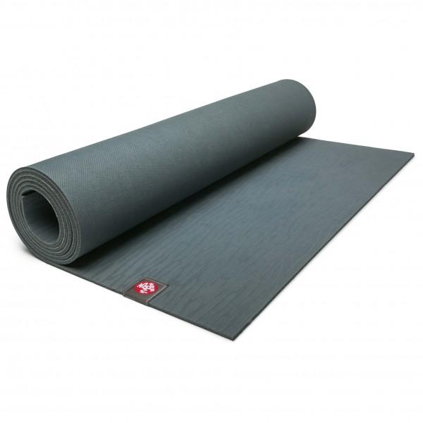 Manduka - eKO 5mm Long - Yogamatte