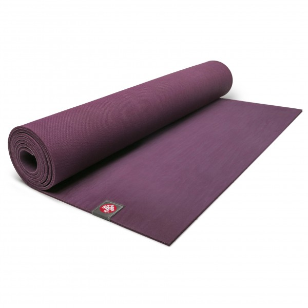 Manduka - eKO 5mm Long - Yogamatte