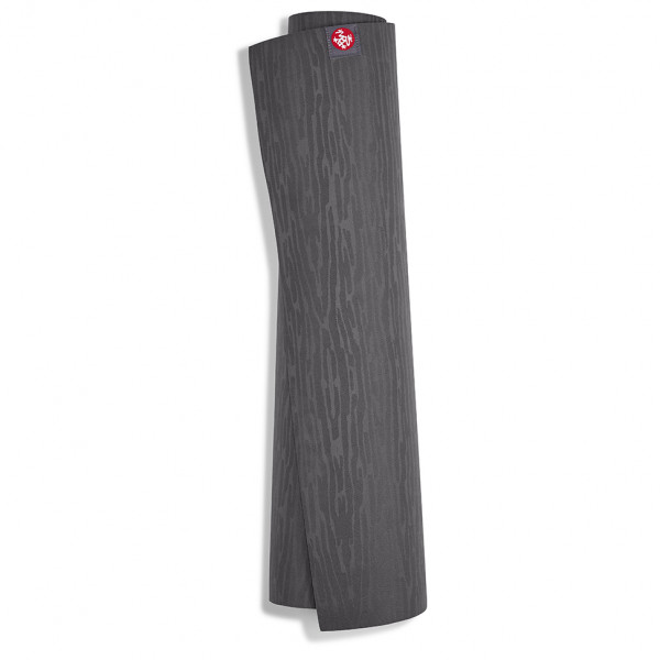 Manduka - eKO Superlite - Joogamatto