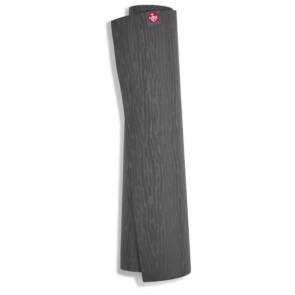 Manduka - eKO Superlite - Yogamatte