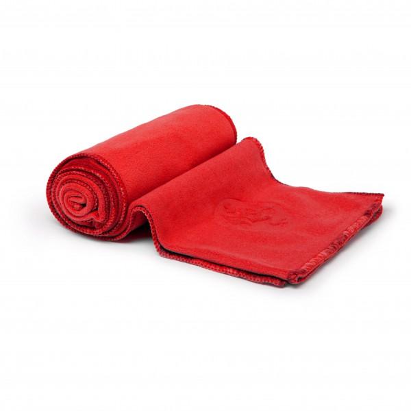 Manduka - eQua Standard - Yogahanddoek