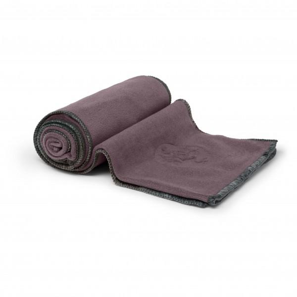 Manduka - eQua Standard - Yoga towel
