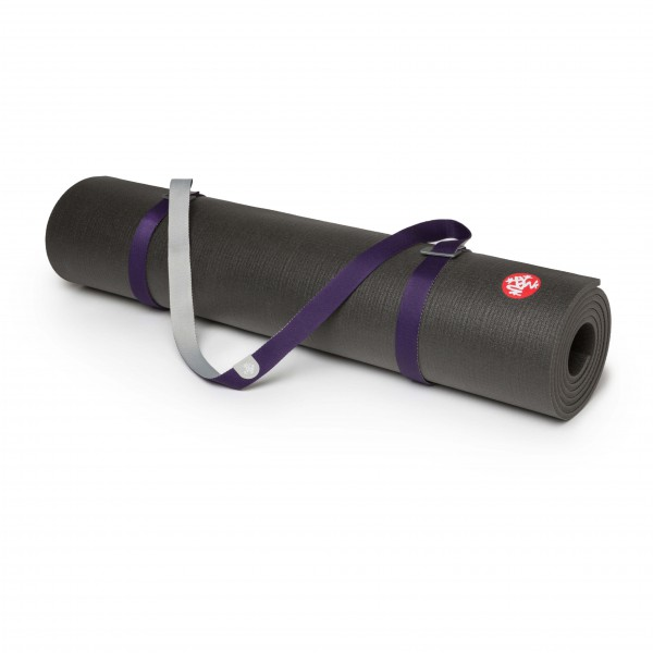 Manduka - gO Move - Yoga mat carry strap