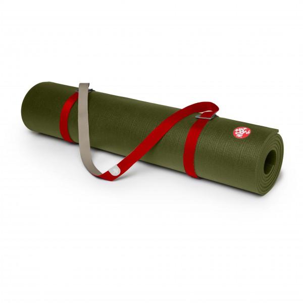 Manduka - gO Move - Draagriem voor yogamat