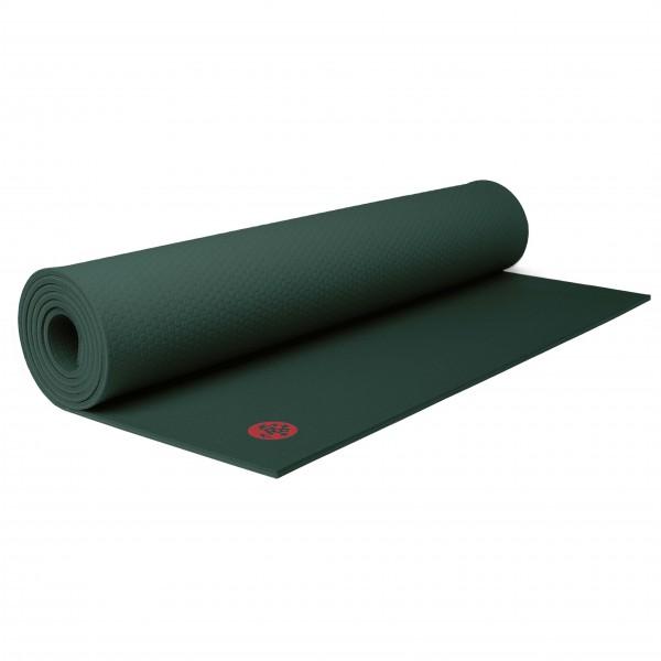 Manduka - Manduka PRO Long - Yoga mat