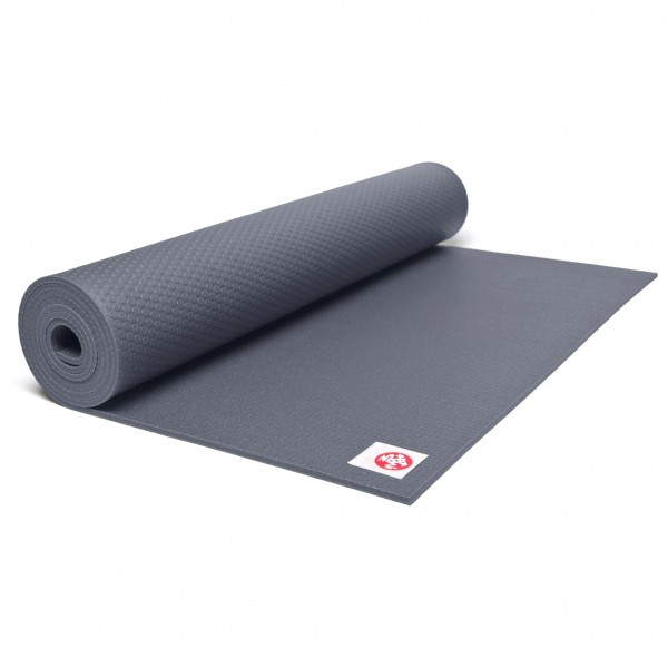 Manduka - PROlite - Tapis de yoga