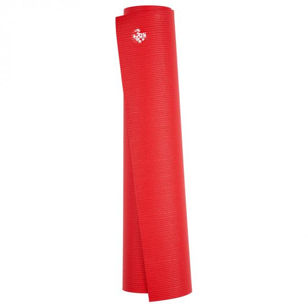 Manduka - PROlite - Yoga mat