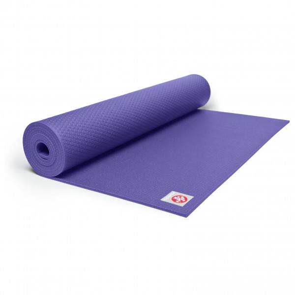 Manduka - PROlite Long - Yoga mat
