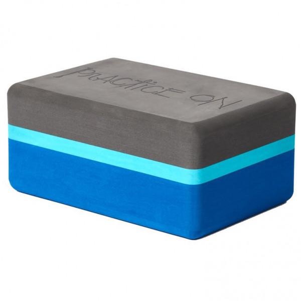 Manduka - Recycled Foam Block - Yoga block