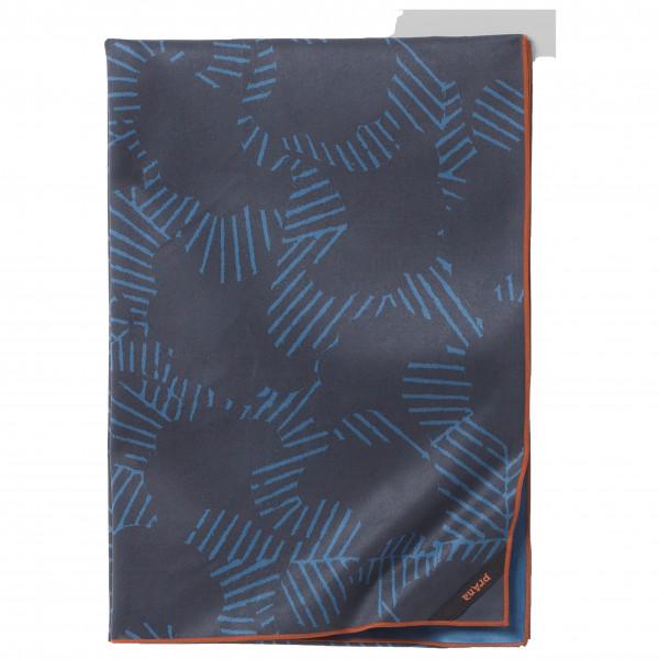 Prana - Maha Yoga Towel - Yogamatta