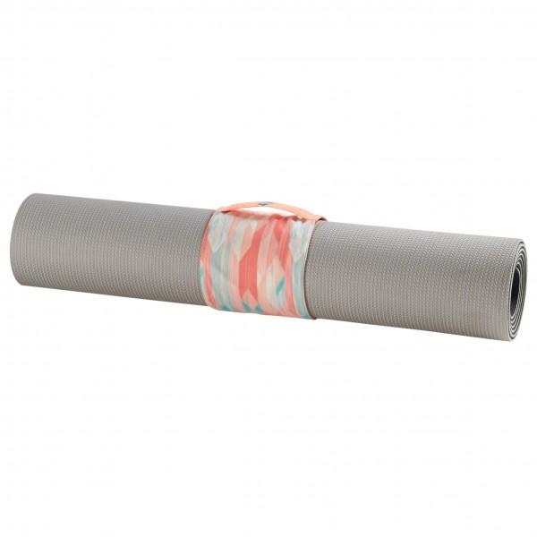 Prana - Mat Rap - Carry handle