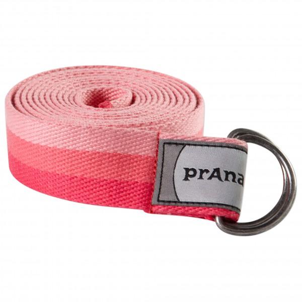 Prana - Raja Yoga Strap - Sangle pour tapis de yoga