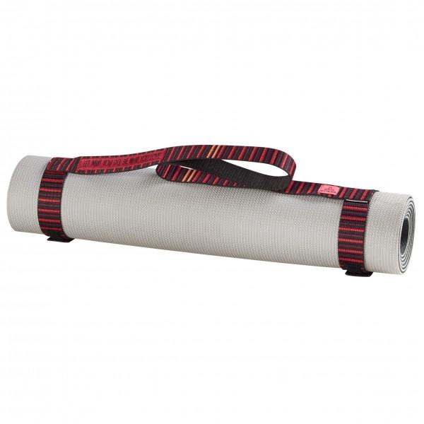 Prana - Tantra Mat Holder - Carry handle