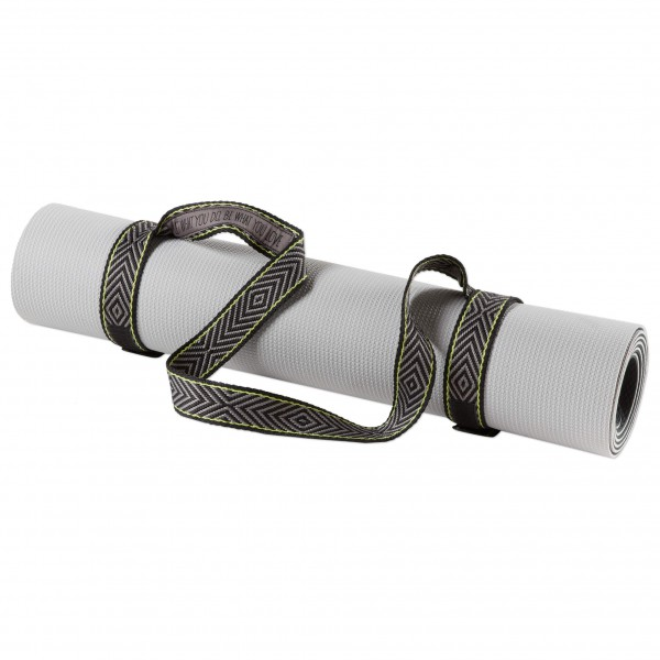 Prana - Tantra Mat Holder - Carry handle