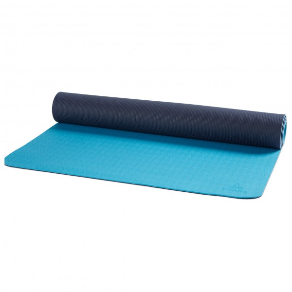 Prana - Large E.C.O. Yoga Mat - Yogamat