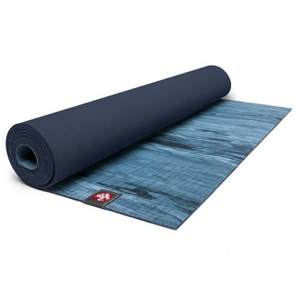Manduka - eKOlite 4mm Limited Edition - Yoga mat