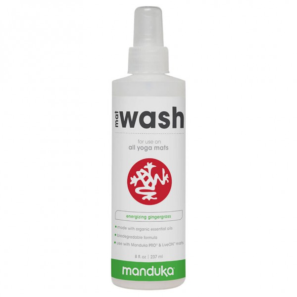 Manduka - Matwash All-Purpose - Yoga mat