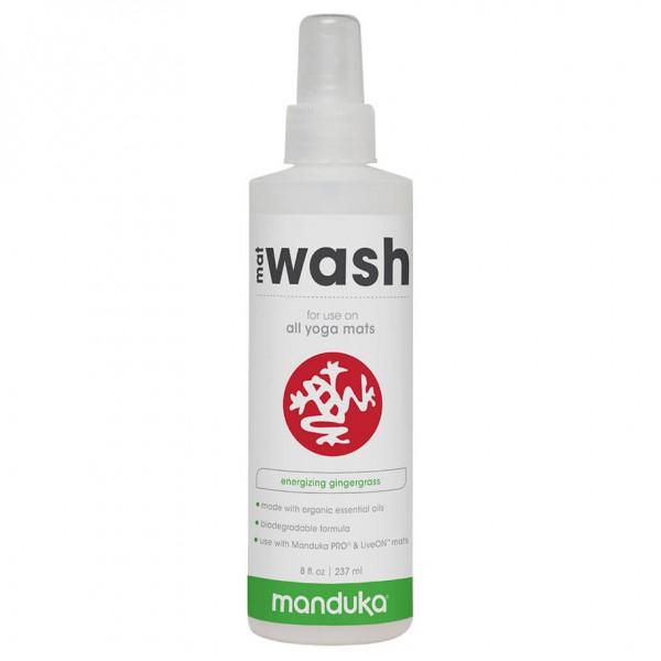 Manduka - Matwash All-Purpose - Reinigingsmiddel