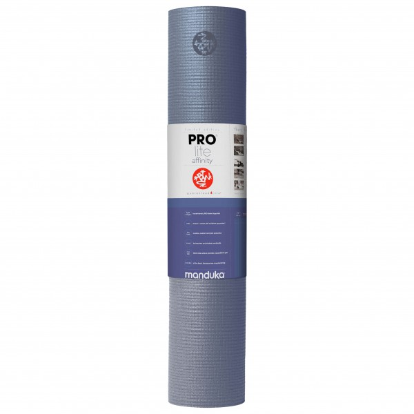 Manduka - PROlite Limited Edition - Joogamatto
