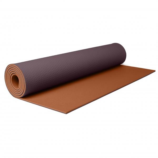 Manduka - The Manduka PRO Limited Edition - Yogamatte