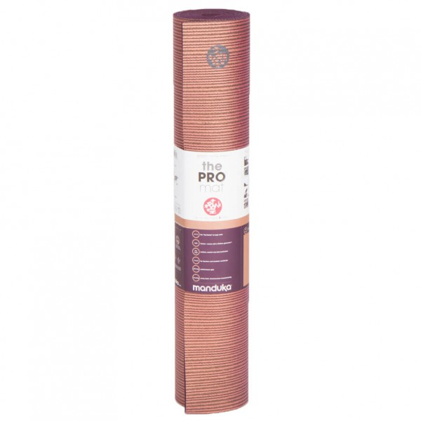 Manduka - The Manduka PRO Limited Edition - Joogamatto